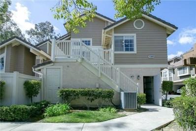 20731 E Crest Lane UNIT A, Walnut, CA 91789 - MLS#: TR19057022
