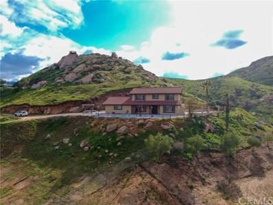 11425 Tiffany Lane, Moreno Valley, CA 92557 - MLS#: TR19059776