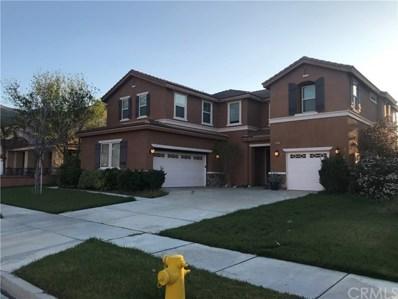5019 Glenwood Avenue, Fontana, CA 92336 - MLS#: TR19062483