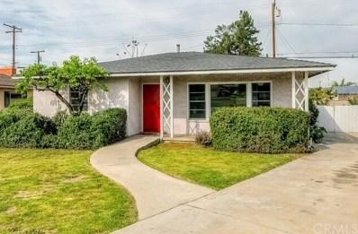 225 N Baymar Avenue, West Covina, CA 91791 - MLS#: TR19063780