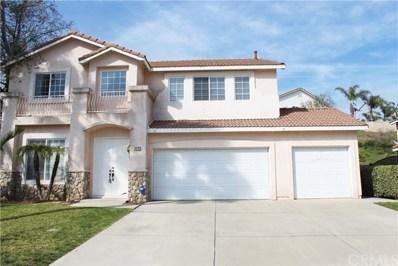 14742 Manor Place, Fontana, CA 92336 - MLS#: TR19065142