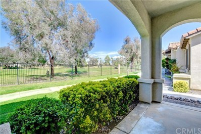 8140 Bay Hill Avenue, Hemet, CA 92545 - MLS#: TR19065914