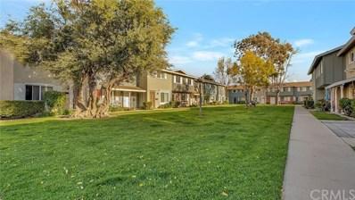 19851 Claremont Lane, Huntington Beach, CA 92646 - MLS#: TR19066741
