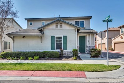 4016 Landau Court, Riverside, CA 92501 - MLS#: TR19066964