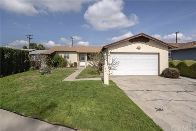1045 Clintwood Avenue, La Puente, CA 91744 - MLS#: TR19068443