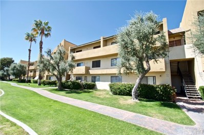 32200 Cathedral Canyon Drive UNIT 104, Cathedral City, CA 92234 - MLS#: TR19069812