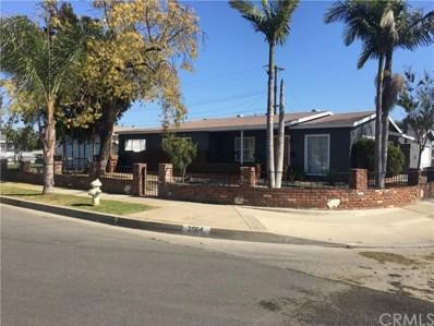 2564 W Glenoaks Avenue, Anaheim, CA 92801 - MLS#: TR19069871