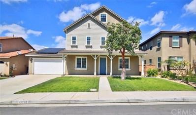 13268 Wooden Gate Way, Eastvale, CA 92880 - MLS#: TR19070467