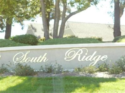 14182 Parkview Drive, Fontana, CA 92337 - MLS#: TR19071192