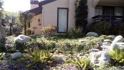 5711 Owensmouth Avenue UNIT 103, Woodland Hills, CA 91367 - MLS#: TR19071515