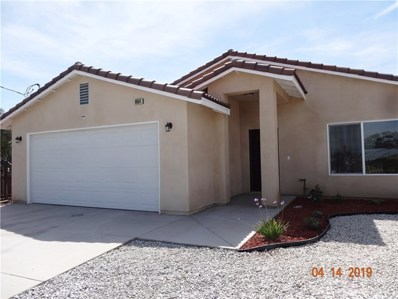 8954 Oleander Avenue, Fontana, CA 92335 - MLS#: TR19071610