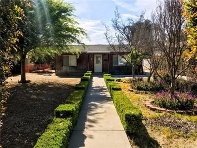 11774 Ramona Avenue, Chino, CA 91710 - MLS#: TR19072743