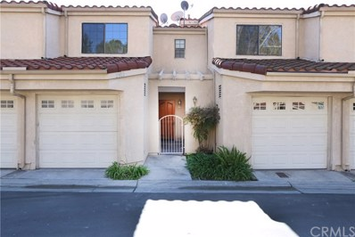 2902 Topaz Lane, West Covina, CA 91792 - MLS#: TR19073361