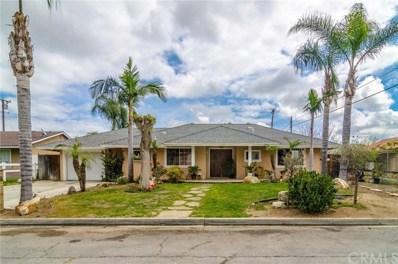 3131 Adelina Avenue, Norco, CA 92860 - MLS#: TR19074092