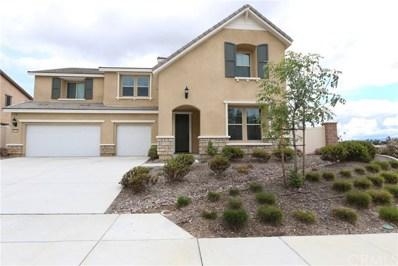 37830 Golden Eagle Avenue, Murrieta, CA 92563 - MLS#: TR19075739