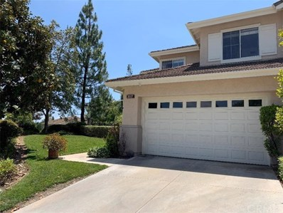 2027 Palmetto Terrace, Fullerton, CA 92831 - MLS#: TR19080017