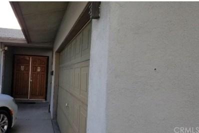 15936 Fresno Street, Victorville, CA 92395 - MLS#: TR19081222