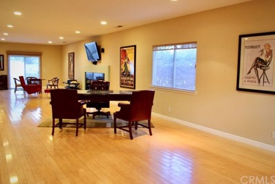 868 N Euclid Avenue, Upland, CA 91786 - MLS#: TR19081342