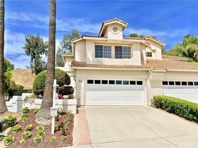 15772 Pepper Street, Chino Hills, CA 91709 - MLS#: TR19081626