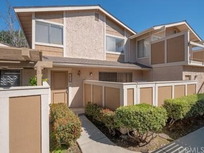 1815 Lochglen Court, Hacienda Heights, CA 91745 - MLS#: TR19082802