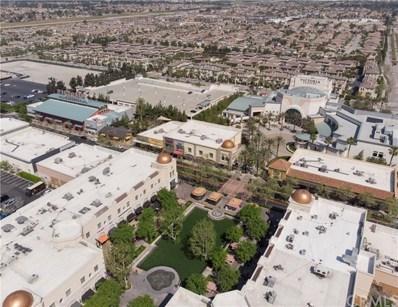 12371 Claredon Drive UNIT 2, Rancho Cucamonga, CA 91739 - MLS#: TR19084829