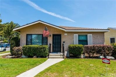 2890 Daisy Avenue, Long Beach, CA 90806 - MLS#: TR19084924