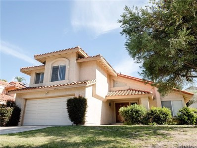 28727 Sycamore Drive, Highland, CA 92346 - MLS#: TR19085799