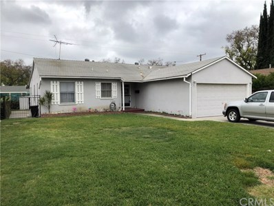 9134 Armley Avenue, Whittier, CA 90603 - MLS#: TR19086290