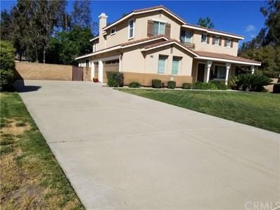 13531 Cable Creek Court, Rancho Cucamonga, CA 91739 - MLS#: TR19087053