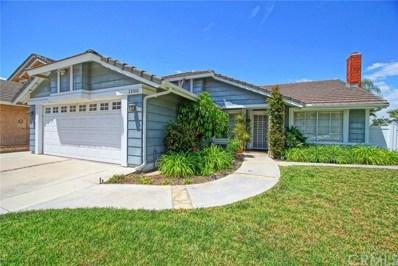 13301 March Way, Corona, CA 92879 - MLS#: TR19090496