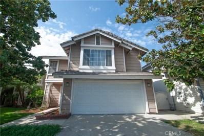 9848 Westport Drive, Rancho Cucamonga, CA 91701 - MLS#: TR19092129