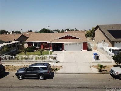9926 Oleander Avenue, Fontana, CA 92335 - MLS#: TR19095482