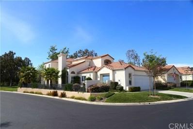 40033 Corte Lorca, Murrieta, CA 92562 - MLS#: TR19096229