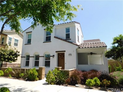 12991 Fern Avenue, Chino, CA 91710 - MLS#: TR19096360