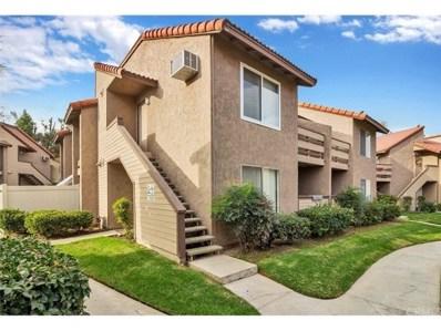 1535 Border Avenue UNIT D, Corona, CA 92882 - MLS#: TR19096863