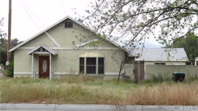 4122 E Lincoln Avenue, Hemet, CA 92544 - MLS#: TR19101860