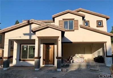 20100 Case Street, Corona, CA 92881 - MLS#: TR19104148