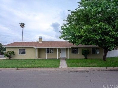 222 Waring Avenue, Riverside, CA 92507 - MLS#: TR19110171