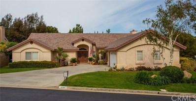 41103 Myrtle Street, Palmdale, CA 93551 - MLS#: TR19110546