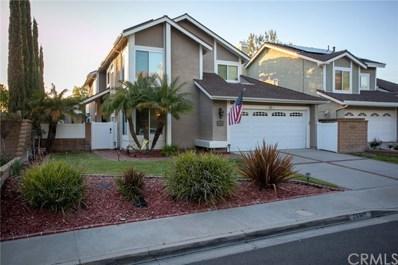 26161 Tono, Mission Viejo, CA 92692 - MLS#: TR19116560