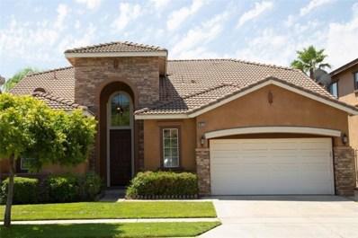 9573 Pinewood Drive, Rancho Cucamonga, CA 91730 - MLS#: TR19117311
