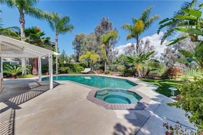 28571 Springfield Drive, Laguna Niguel, CA 92677 - MLS#: TR19118041