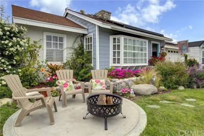 4633 Sunfield Avenue, Long Beach, CA 90808 - MLS#: TR19118172