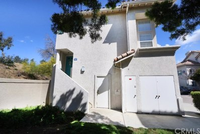 310 Via Lugano UNIT 201, Corona, CA 92879 - #: TR19120466