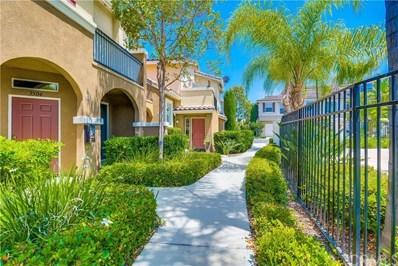 3504 Orangewood, Irvine, CA 92618 - MLS#: TR19123570