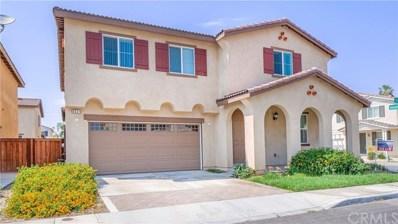 8231 Camino Alto Drive, Riverside, CA 92504 - MLS#: TR19127112