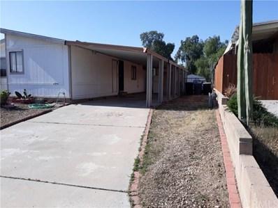 459 Sunrise Road, Perris, CA 92570 - MLS#: TR19128475
