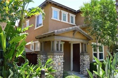3358 Hatten Lane, Riverside, CA 92503 - MLS#: TR19135723