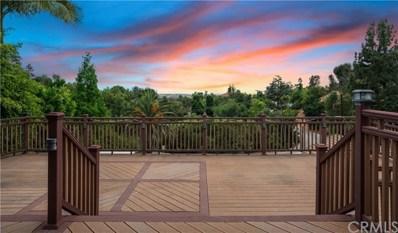 1771 West Road, La Habra Heights, CA 90631 - MLS#: TR19136701
