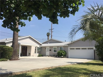 944 E Vine, West Covina, CA 91790 - MLS#: TR19138928